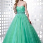 vestidos-de-festa-para-jovens-moda-2014-8