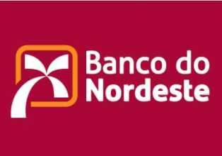 2 via Banco Nordeste
