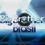 Assistir BBB 2014 Online