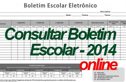 boletim-escolar-online-2014