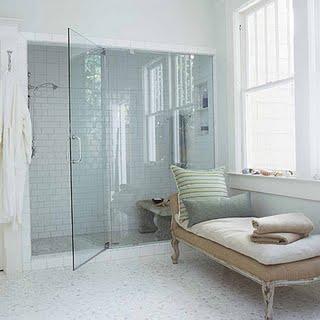 box-de-vidro-para-o-banheiro