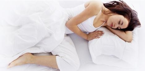 Como Dormir Bem em Dias de Calor