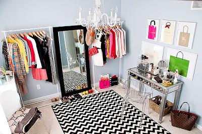 como-montar-um-closet-bonito-e-barato-4