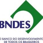 Concurso BNDES 2014: Inscrição, edital