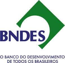 Concurso BNDES 2014
