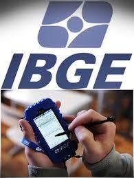 Concurso IBGE 2014