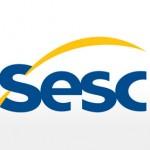 Concurso SESC 2014: inscrição, edital