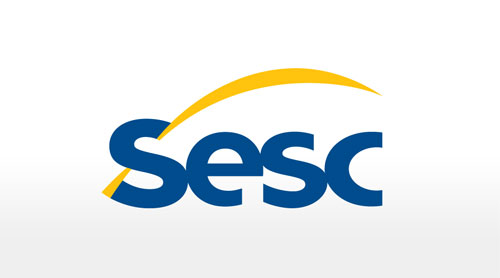 Concurso SESC 2014