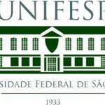 Concurso Unifesp 2014: vagas, edital