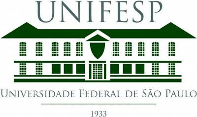 Concurso Unifesp 2014