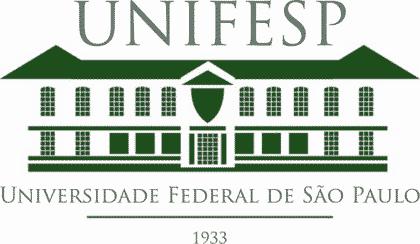 Concurso Universidade Federal de São Paulo