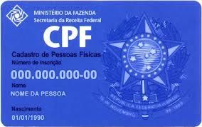 consulta-dividas-no-cpf-gratis