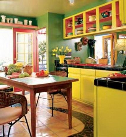 cozinhas-coloridas-3