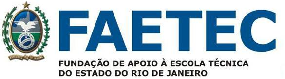 cursos-gratuitos-Faetec-2014