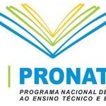 Cursos Gratuitos Pronatec 2014