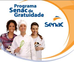 cursos-gratuitos-senac-2014