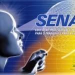 Cursos Gratuitos Senai 2014: Inscrições, Vagas