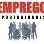 Empresas com Vagas para 2014