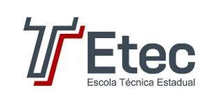 ETEC Vestibulinho 2014