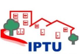 Guia IPTU 2014