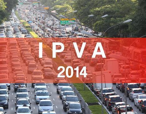 ipva-sp-2014