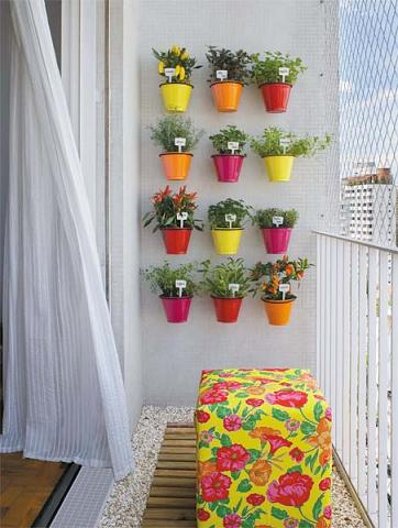 mini-jardim-na-varanda-de-apartamento