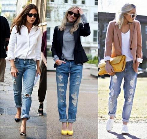 moda-jeans-2014-9