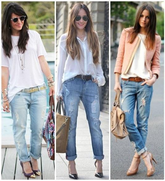moda-jeans-verao-2014-3