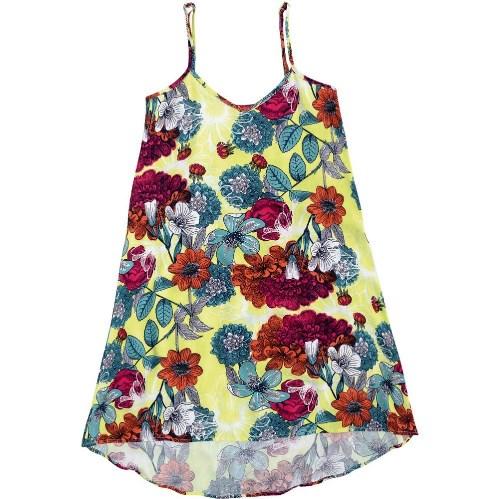 Vestidos para Verão 2014