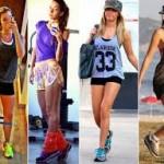 Tendências Fitness 2014