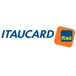Parcelamento Flexível Itaucard
