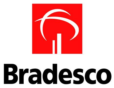 Programa Bônus Clube da Bradesco