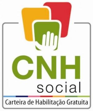 Programa CNH Social 2014