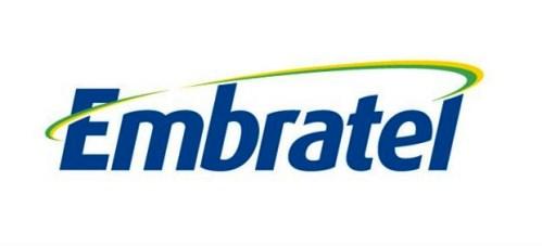 Programa Estágio Embratel 2014