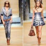 Moda Jeans 2014