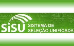 SISU MEC 2014