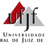 Vestibular UFJF 2015 – Inscrição, Gabarito, Prova