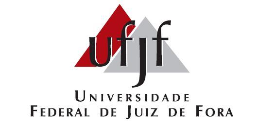 Vestibular UFJF 2015