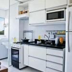 Apartamentos Planejados