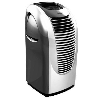 ar-condicionado-portatil