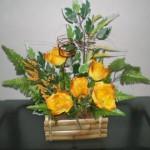 arranjo-de-flores-2