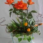 arranjo-de-flores-3