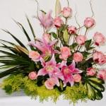 arranjo-de-flores-4