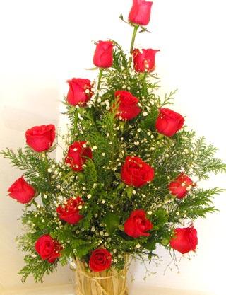 arranjo-de-flores-5