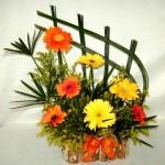 arranjo-de-flores-6