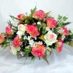 arranjo-de-flores-7
