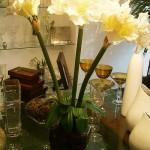 Arranjos de Flores Artificiais para Salas: Dicas, Fotos