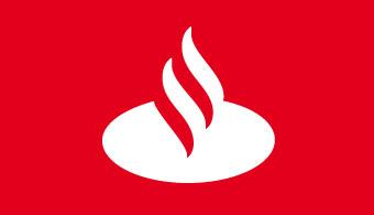 Boleto Santander por Email