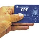 Comprovante de Inscrição no CPF: como emitir