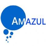 Concurso Amazul 2014: Edital, inscrição